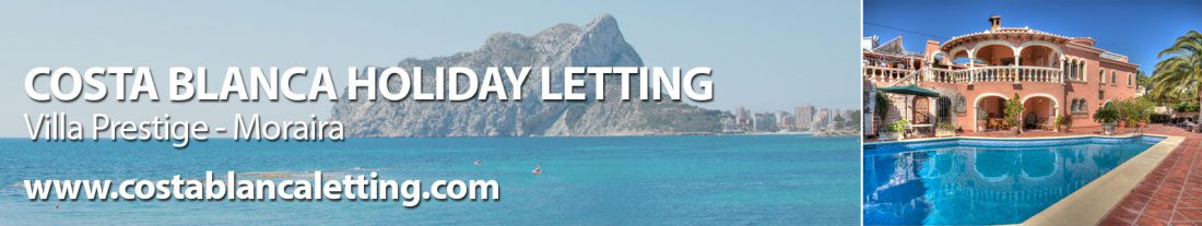 costa-blanca-letting-banner