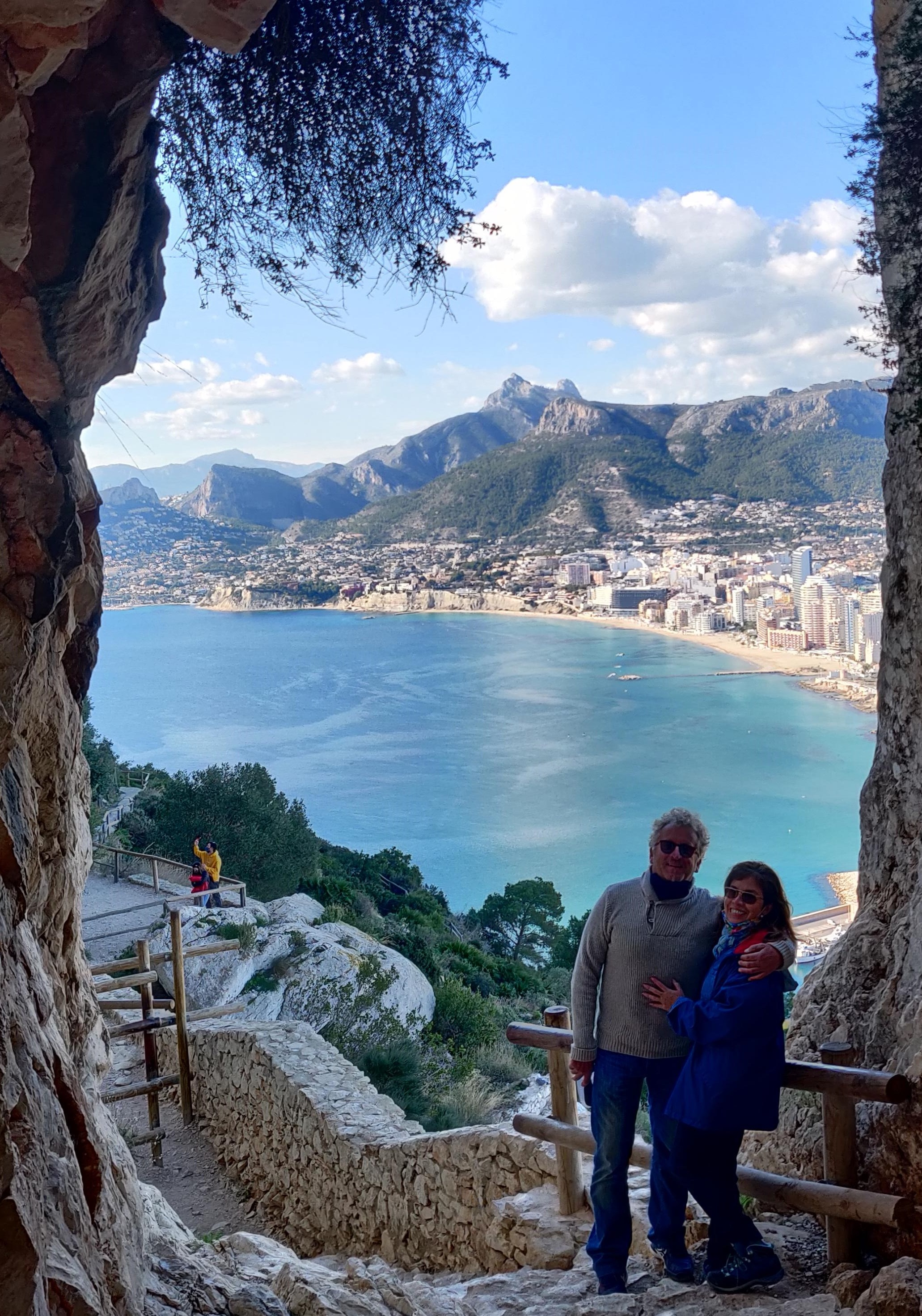 Activities and Excursions on the Costa Blanca
